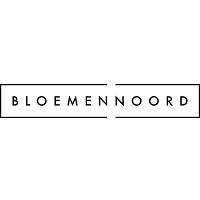 Bloemen Noord