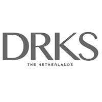DRKS sieraden