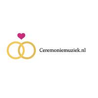 Ceremoniemuziek.nl
