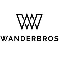 Wanderbros
